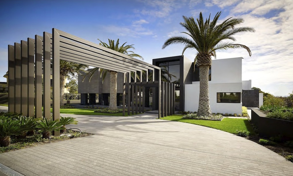 Residence Templestowe / Victoria